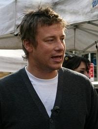 Jamie Oliver Rezepte Kostenlose Kochrezepte Auf Deutsch