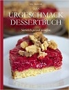 Paleo Dessert-Kochbuch
